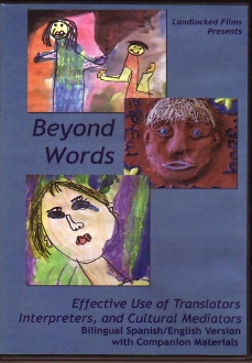 Beyond Words: Effective Use of Translators . . .