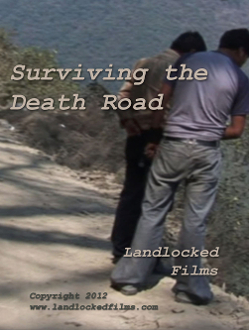 Surviving the Death Road