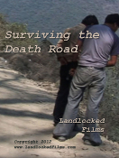Surviving the Death Road (institutional customers)